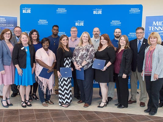 636294102882524333-MTSU-Applied-Leadership-ceremony-2017-1.jpg