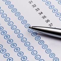 AzMERIT results: 56 percent of Arizona third-graders aren't proficient in reading
