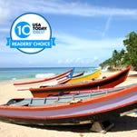 Best U.S. islands: Readers' Choice winners