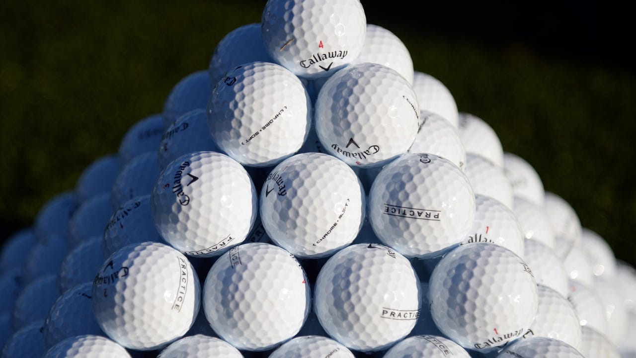 The U.S. Golf Association and the R&A have proposed major changes to the rules of golf.