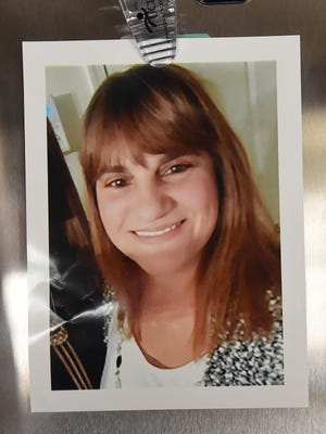 Susan Hoke was killed by her estranged husband, Scott, on Sept. 12, 2016. Ten days earlier, he had been found not guilty of violating a protective order against her.