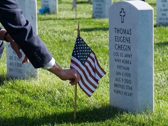 Memorial_Day_Arlington_52589.jpg