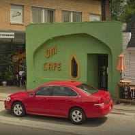 Ferndale's OM Cafe to close