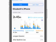 Screen time manager OurPact wants Apple to reinstate its removed app