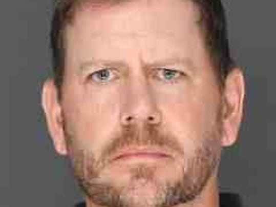 Acura Of Westchester >> Nyack HS teacher drove drunk in strip club parking lot, cops say