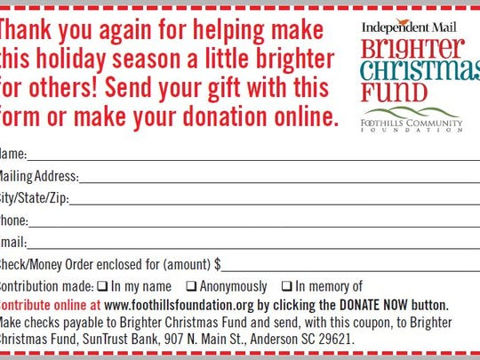 brighterchristmasfundform