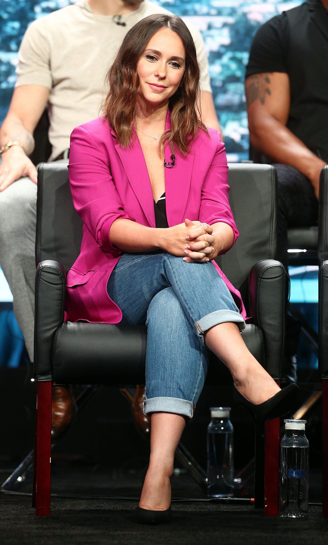 Jennifer Love Hewitt will marry 05/26/2009 1