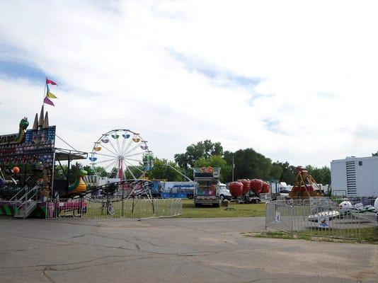 STC 0804 Benton County Fair 3.jpg