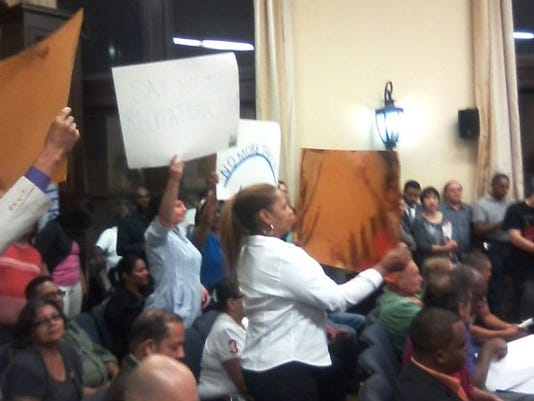 paterson-protesters.jpg