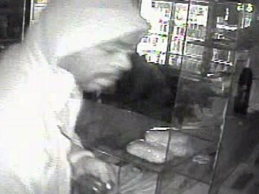 suspect-photos.jpg