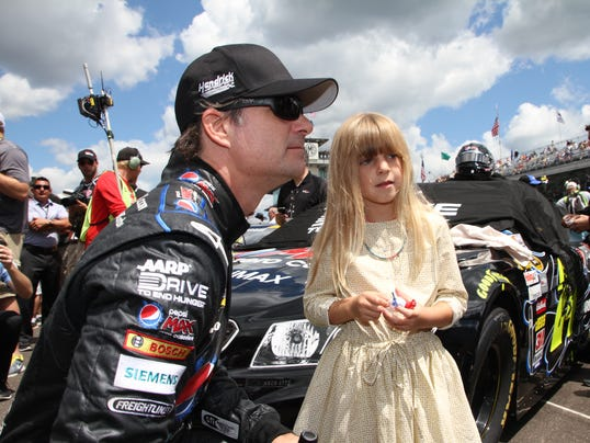 nascar-father-story-gordon