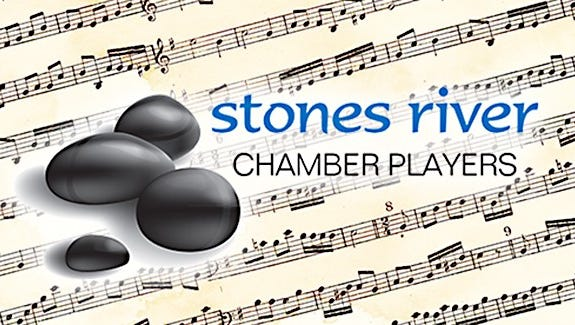 "APRIL 10 - The Stones River Chamber Players will perform a free concert at 7:30 p.m. Monday at MTSU's Wright Music Building, 1439 Faulkinberry Drive in Murfreesboro. Music theme is ""Flights of Fancy"" featuring Mozart's Quintet for Piano and Winds. For details, phone 615-898-2469."