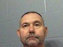 Fremont officer placed on leave after OVI arrest