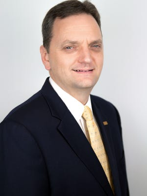 United Way of Greater Lafayette has hired a new CEO, officials recently announced.  Michael Budd of Simpsonville, South Carolina, will replace long-time former CEO James Taylor, effective Feb. 22.