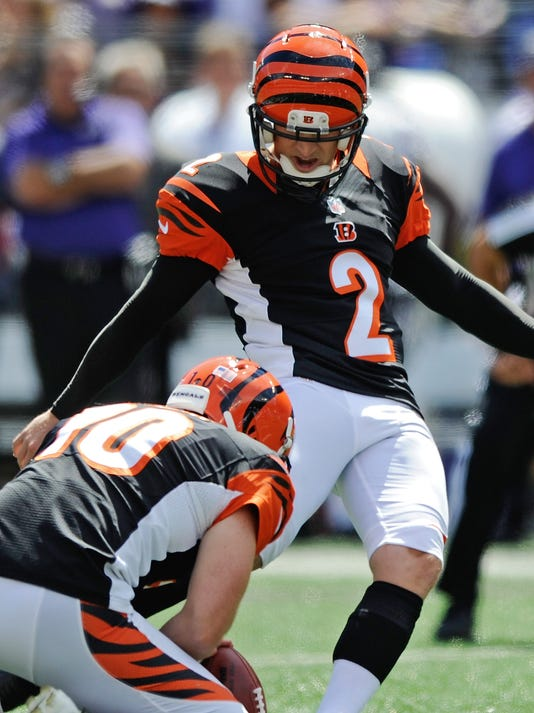 MNCO 0909 Mike Nugent feature.jpg