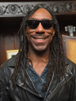 """Boyd Tinsley, Dave Matthews Band's former violinist, was accused of sexual misconduct by James Frost-Winn, a Seattle-based trumpet player who worked for Tinsley as a member of the band Crystal Garden from about 2015 through 2016, according to a report from online entertainment magazine """"Consequence of Sound"""" on May 17, 2018. Frost-Winn is seeking $9 million in damages against Tinsley, claiming he created a """"hostile work environment"""" by making unwanted advancements and sending explicit texts. DMB denied previously knowing about the allegations."""