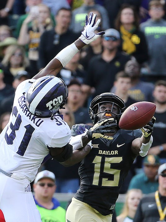 TCU_Baylor_Football_50796.jpg