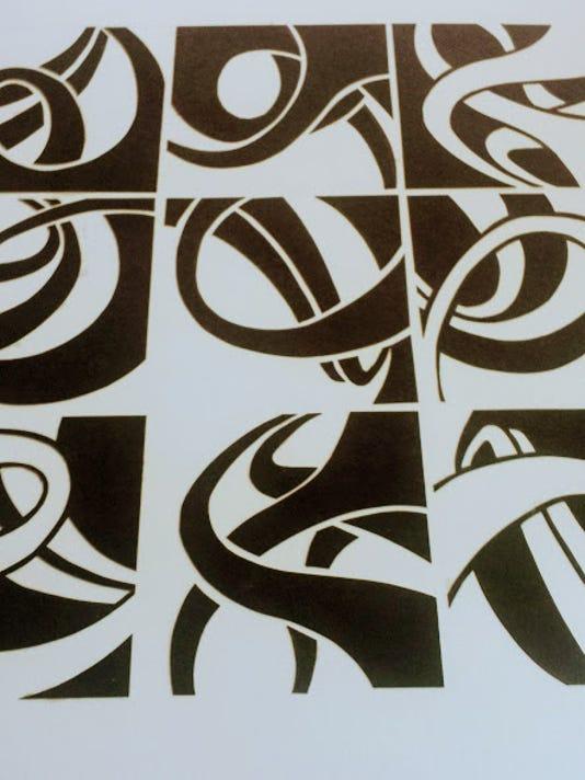 636426212346990343-black-and-white-images-matt-clarke.jpg