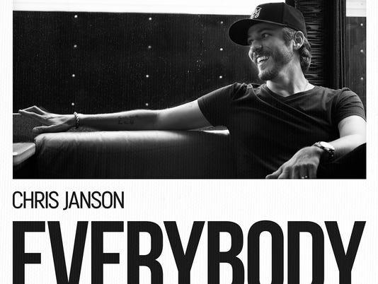 636398031303784130-Chris-Janson-Everybody.JPG
