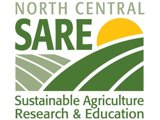 SARE-NorthCentral-CMYK.jpg