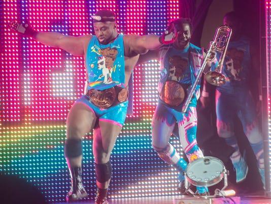 635879959721753981-WWE11.jpg