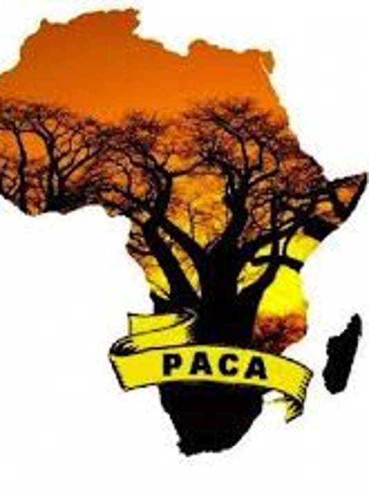 Pan-African Community Association