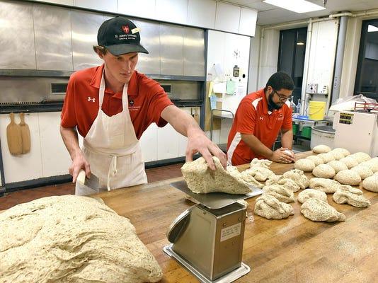 SJU Bread 01