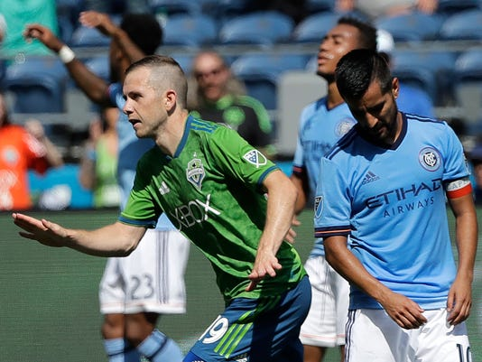 MLS_New_York_City_FC_Sounders_Soccer_51724.jpg