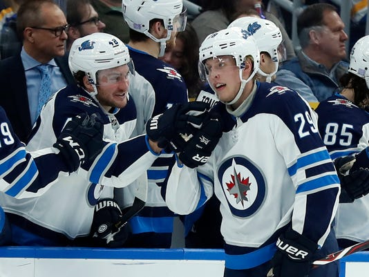 Laine nets 5 goals fed2dce94
