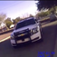 Phoenix police on Thursday released body-camera footage that captured the moments before the in-custody death of a transient man on Jan. 4.
