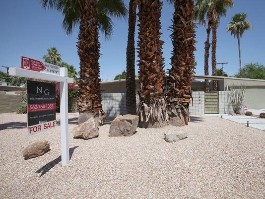 636004010235117264-real-estate-homes-3.jpg