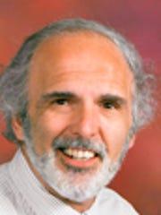 Philip R.P. Coelho