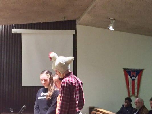 -chicken--01.jpg