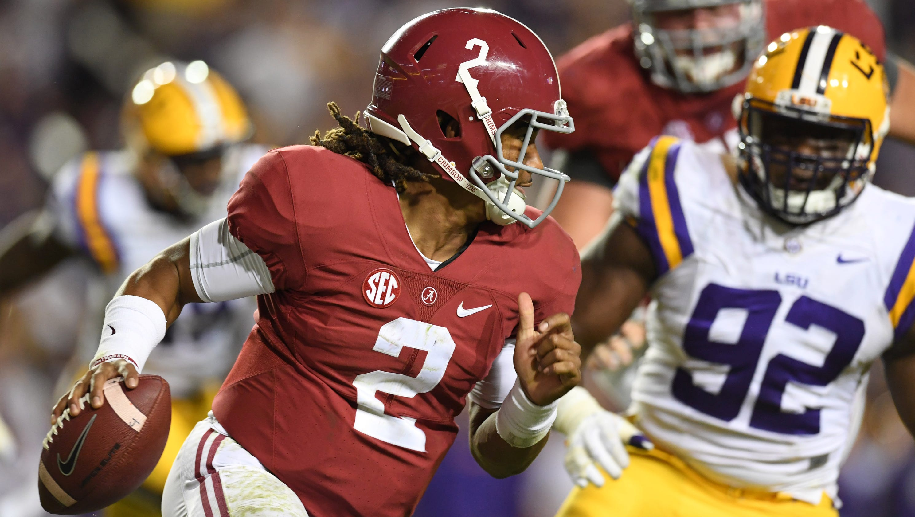 should football players at the university of alabama be paid to play The 25 schools that make the most money in college football cork took a look at the schools that make the most money in to the alabama players that.