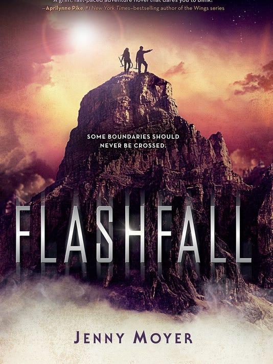 flashfall-novel-cover.jpg