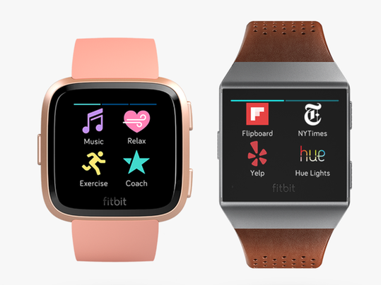 fitbit-versa-and-ionic_large.png
