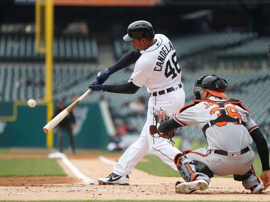 636596571982607528-AP-Orioles-Tigers-Baseball-M-1-.jpg