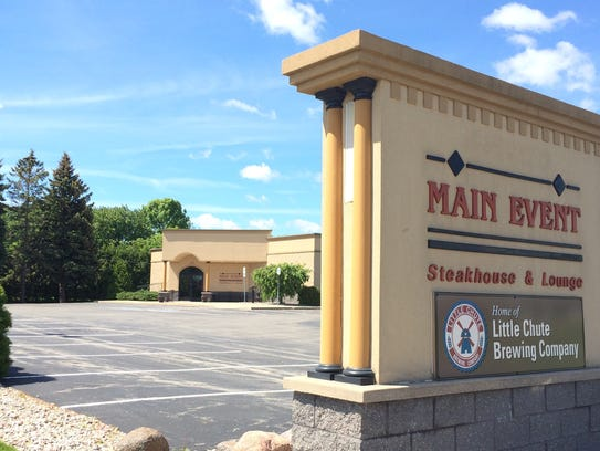 Millstone Bierhuis replaces The Main Event in Little