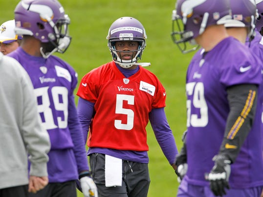 2014-07-21-teddy-bridgewater