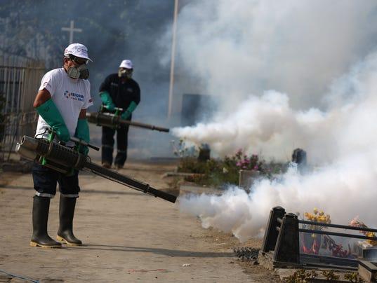 635897448164767696-Peru-Zika-Virus-Coop.jpg