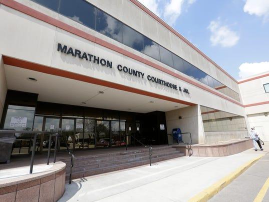 635968459647997979-WDH-Marathon-County-Jail-3.jpg