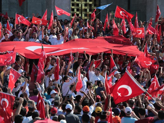 636160268841850994-Turkey-Military-Coup.jpg