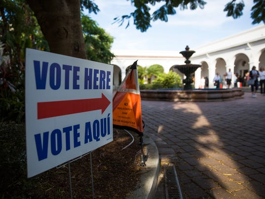 NDN 1024 EARLY VOTING