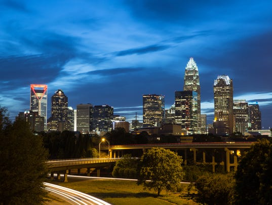 636193208873068115-Charlotte-Skyline-at-Night-Photo-courtesy-of-charlottesgotalot.com.jpg