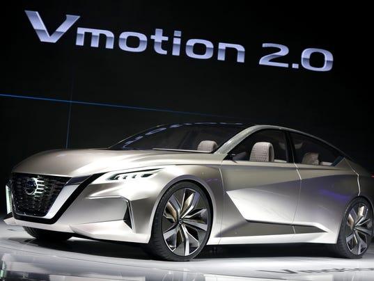 636196849399293094-Nissan-vmotion.jpg