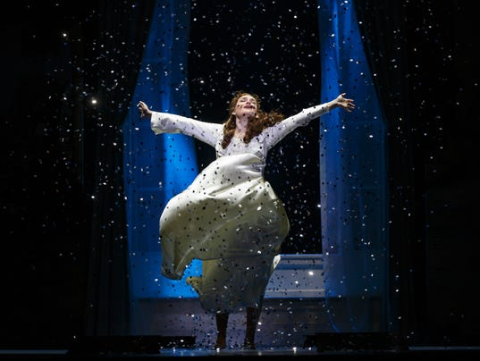636234608853547246-Christine-Dwyer-as-Sylvia-Llewelyn-Davies-in-the-National-Production-of-Finding-Neverland-Credit-Carol-Rosegg-1082r.jpg