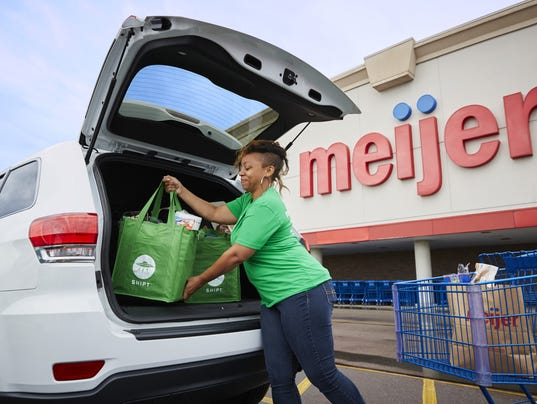 636275307101405310-Meijer-Home-Delivery-Shopped-by-Shipt-2.jpg