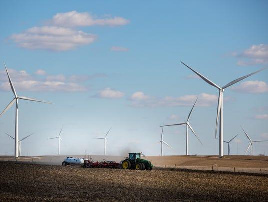 636281233699142419-WindPower10.jpg