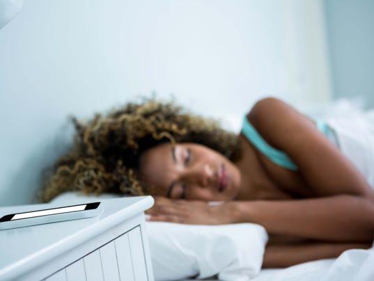 636385723643649231-sleep-and-weight-loss.jpg