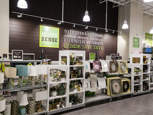 home decor stores in nj homesense to homegoods coming to new jersey 12541